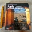 Paris La balade des clochers by M. Setboun & P. Guicheney, autographed