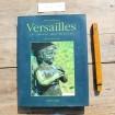 Versailles Le jardin des statues de Carric 2001