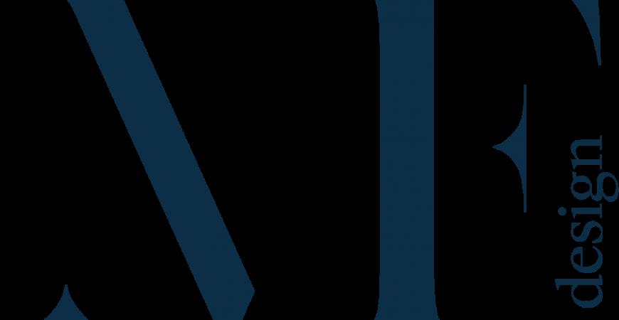 Il est beau notre logo hein? tout ça, c'est grâce à Marine Finaz qu'on vous présente ci dessous.